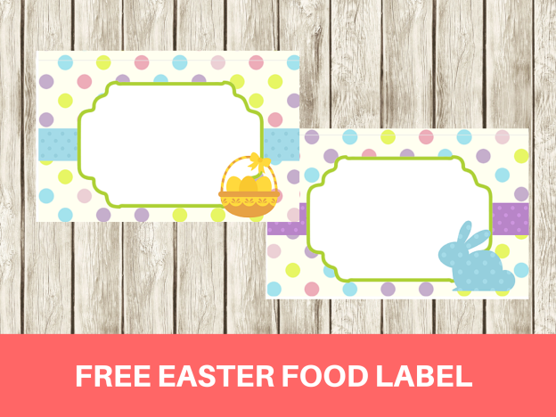 It's just a graphic of Free Printable Food Labels pertaining to pirate