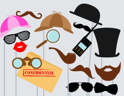 detective-party-photo-booth-props
