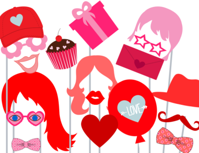 valentines-day-photo-booth-props