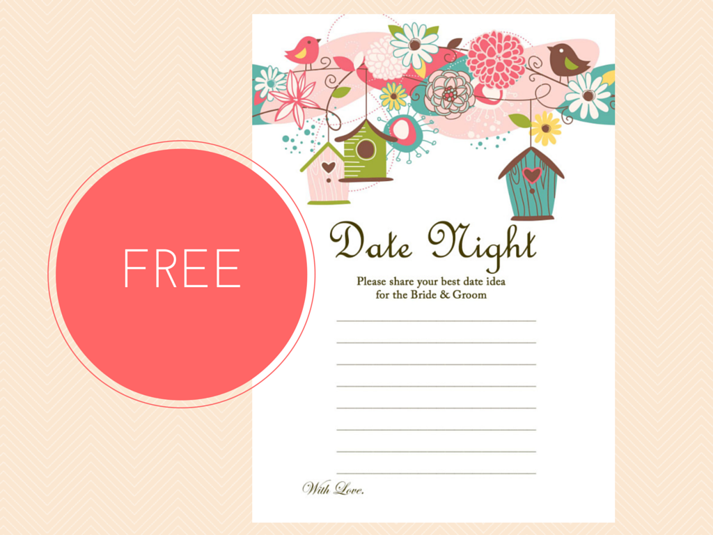 99 Free or Cheap Fall Date Night Ideas - A Worthey Read!