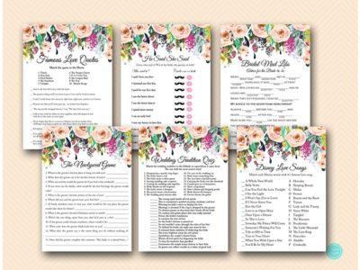 BS-pink-blush-bridal-shower-game-printable-instant-download-bs436-55