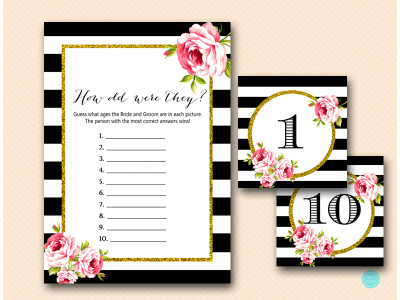 bs10b-how-old-were-they-with-labels-floral-gold-chic-bridal-shower-game