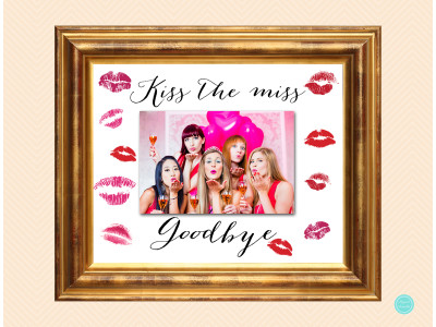 sn491-8x10-kiss-the-miss-goodbye-bachelorette-party-sign-hens-party