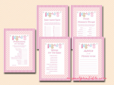 baby-pink-baby-shower-game-printable-instant-download-games