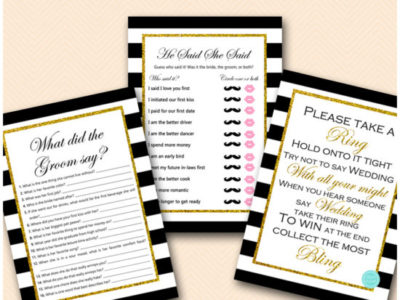 black-and-gold-bridal-shower-game-printable-bs442-550x413