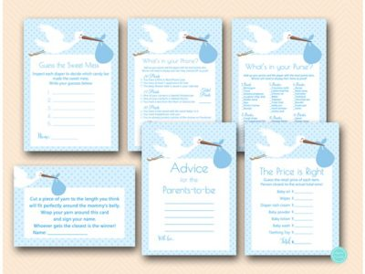 blue-boy-stork-baby-shower-game-printable-instant-download-tlc458b-5