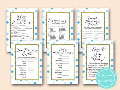 blue-gold-dots-baby-shower-game-printable-download-tlc430b
