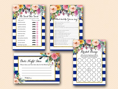 blue-navy-chic-bridal-shower-games-printable-bs404