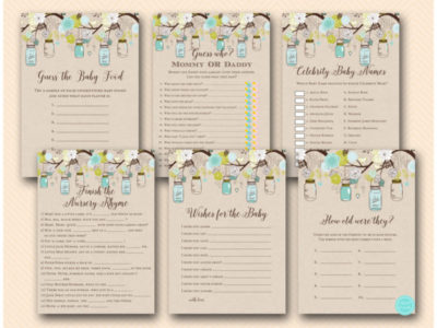 boy-mason-jars-rustic-baby-shower-games-instant-download-e1506606857115