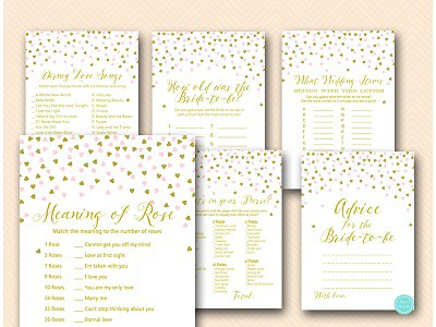 bs488-pink-and-gold-bridal-shower-game-package-printable-download-4