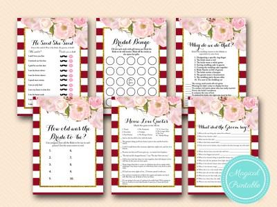 burgundy-marsala-bridal-shower-game-printable-pack-tlc403