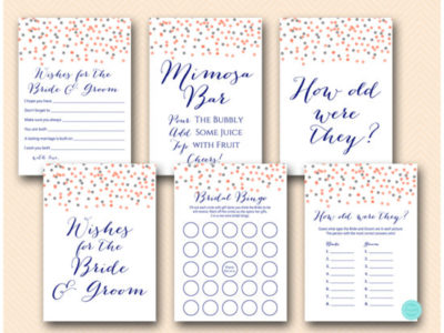 coral-navy-gray-bridal-shower-game-printable-download-4-550x413