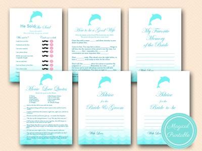 dolphin-bridal-shower-games-printable-beach-bs420