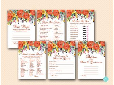 fall-in-love-autumn-bridal-shower-game-printable-pumpkin-BS451-1