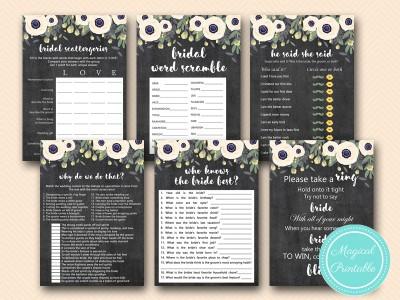 floral-outdoor-garden-bridal-shower-game-printable-download-bs186-bs200