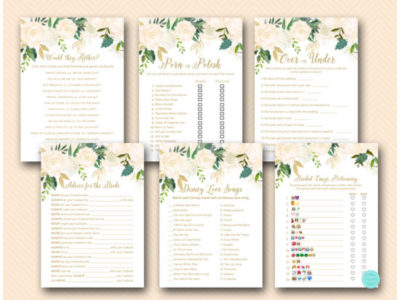 gold-and-blush-bridal-shower-game-printables-package-4-550x413