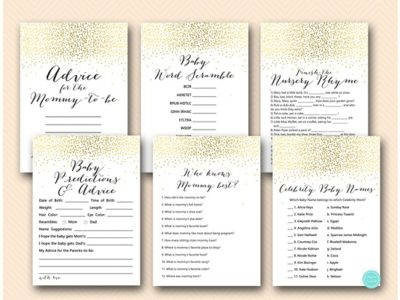 gold-baby-shower-games-package-instant-download-tlc4725