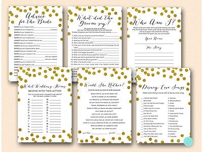 gold-dots-bridal-shower-games-printable-gold-bachelorette-hens-party-gold