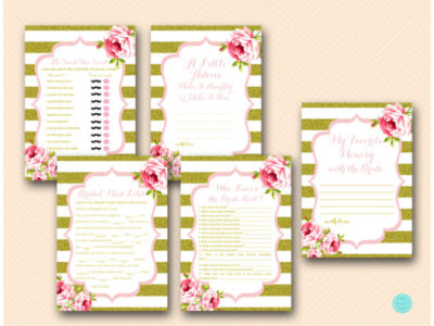 gold-pink-bridal-shower-game-printable-download-girl-tlc432-550x413