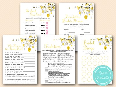honey-bee-bridal-shower-game-printable-instant-download-bs185