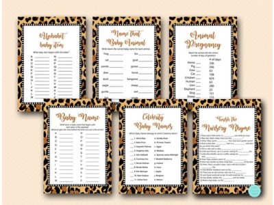 jungle-baby-shower-games-safari-baby-shower-games-zebra-leopard-tiger-tlc469-2
