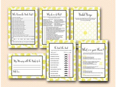 lemon-summer-bridal-shower-game-printables-download-bs455-1
