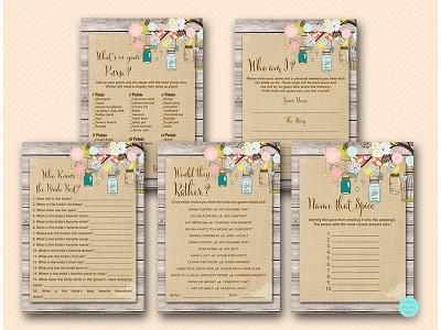 love-birdcage-rustic-burlap-bridal-shower-games-printable-mason-jars