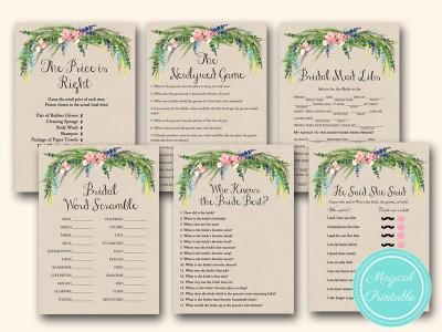 luau-bridal-shower-games-hawaiian-tropical-spring-bridal-shower-bs169