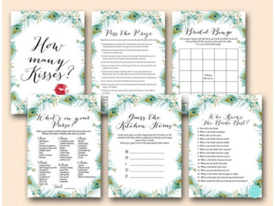 peacock-bridal-shower-games-package-download4-550x413