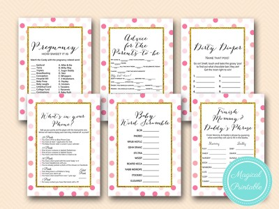 pink-gold-baby-shower-game-printable-download-girl-tlc430p