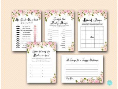 pink-peonies-bridal-shower-game-printables-instant-download-pack-wd67