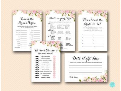 pink-peonies-bridal-shower-game-printables-instant-download-package-wd67