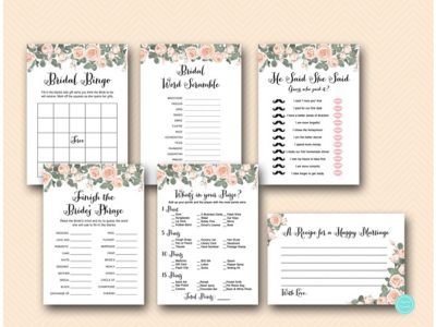 pink-roses-floral-bridal-shower-game-printable-package-th03-1