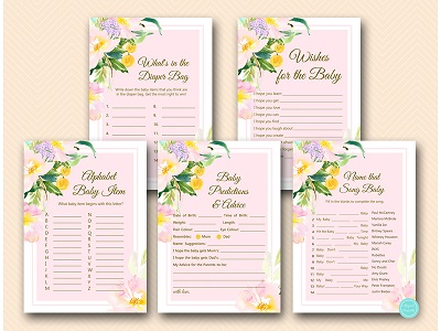 pretty-in-pink-floral-garden-baby-shower-game-printables-download-tlc494