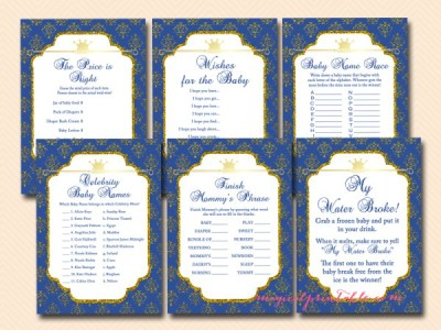 prince-baby-shower-game-printables-royal-prince-baby-shower-games-prince-themed-tlc109
