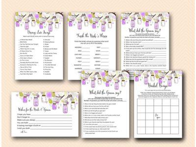 purple-mason-jars-bridal-shower-game-printable-download-bs475-1
