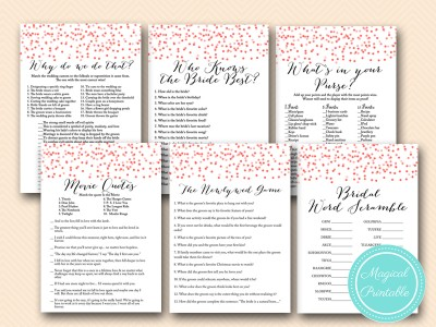 red-confetti-bridal-shower-games-activities-printable-download-bs174
