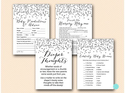 silver-baby-shower-games-package-printable-download-tlc149-4