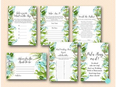 succulent-bridal-shower-game-package-printable-download-bs519-1