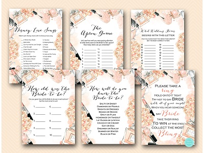 trendy-fashion-bridal-shower-game-package-printable-bs518