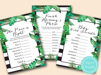 tropical-baby-shower-games-luau-hawaii-baby-shower-game-printable-tlc428