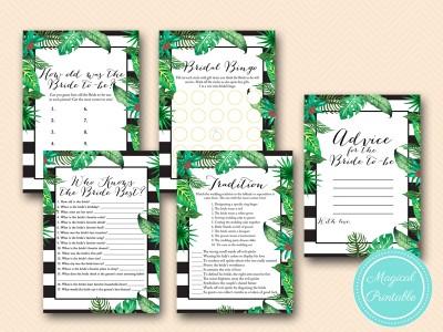 tropical-bridal-shower-games-luau-hawaii-bridal-shower-game-printable-bs428