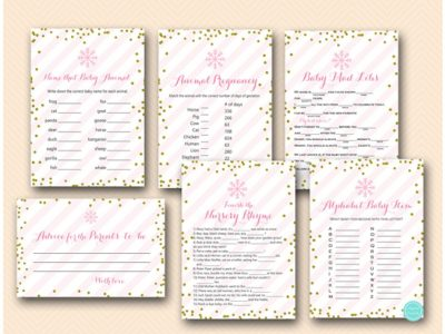 winter-pink-and-gold-baby-shower-game-package-printable-instant-download-tlc464-5