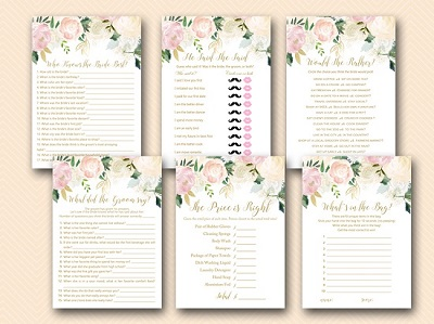 pink-blush-floral-bridal-shower-game-pack-1