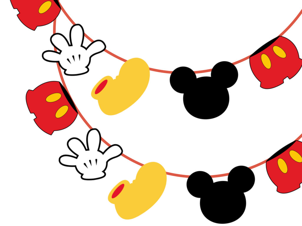 mickey mouse banner magical printable minnie mouse clip art free downloads minnie mouse head clip art free