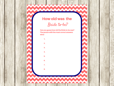 how-old-was-the-bride-bridal-shower-games-coral-navy
