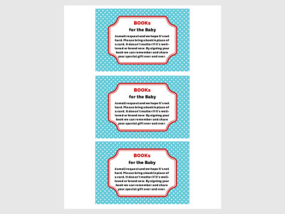 image regarding Thing 1 and Thing 2 Free Printable Template named dr seuss E-book increase - Magical Printable
