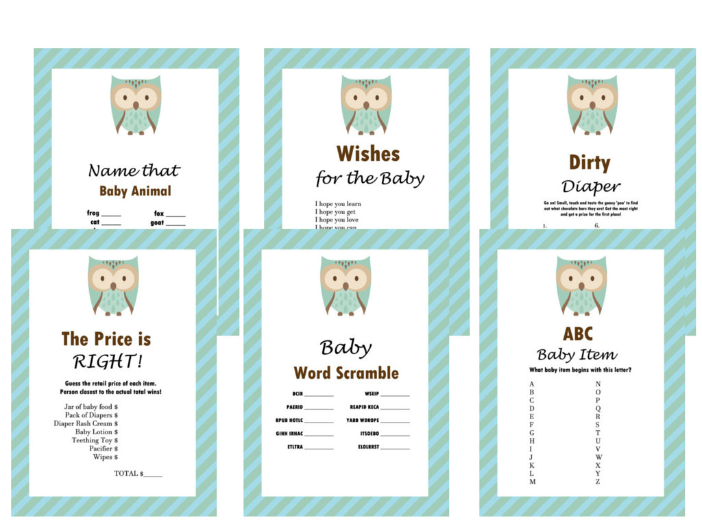 Pin baby shower game ideas unique games on pinterest for Bathroom designs games