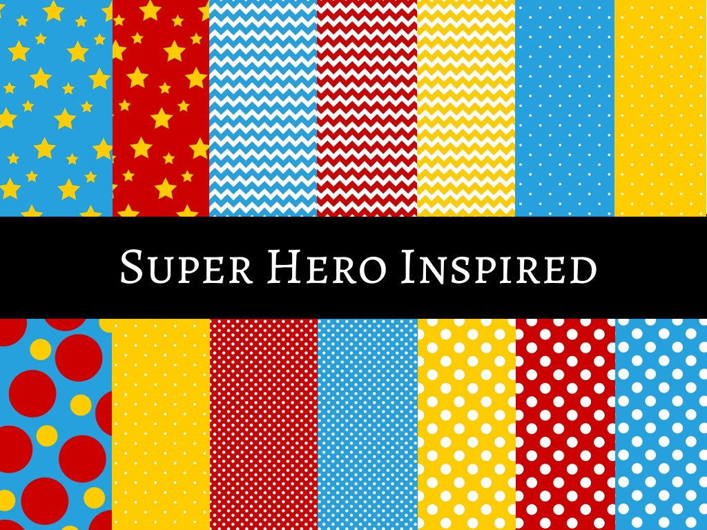 super heroes essay For 50 years, the legion of super-heroes has occupied its own, vital corner of the dc universe — and comics fandom the legion's expansive cast, bizarre characters, futuristic setting, extended storylines, and elaborate continuity all set it apart from other super-hero comics this essay.