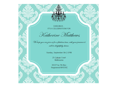 Editable Baby Shower Invitations - Baby Shower Ideas ...
